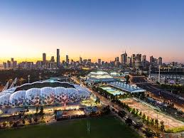 Best Places To Visit In Melbourne