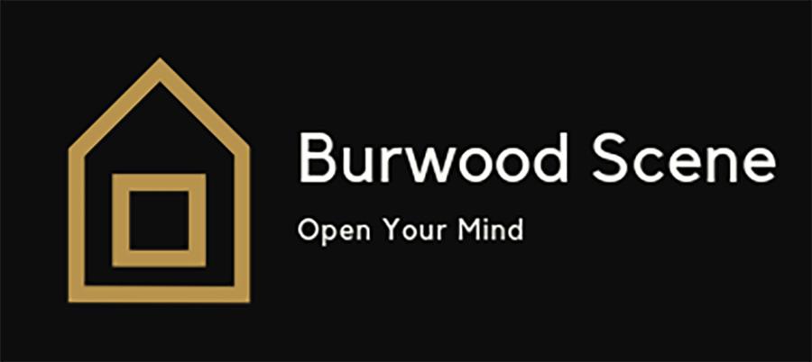 Burwood Scene