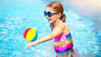 Ways to Entertaining the Kids In Adelaide these Hotter Days