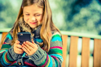 Best Parental Control Apps for Your Kid's Smartphone